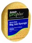 Armaly Proplus Big Job Oval Sponge