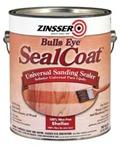 Zinsser SealCoat Universal Sanding Sealer  Quart Clear 00854 854
