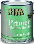 XIM 400 White  Quart 11022