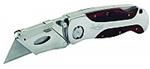 Great Neck Sheffield Premium Lockback Knife 12115 12115