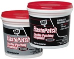 DAP Elastomeric Patch & Caulking Compound Gallon Off White Textured