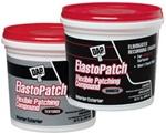DAP Elastomeric Patch & Caulking  Compound Gallon White Smooth