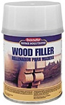 Bondo Wood Filler Quart