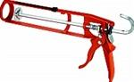 Cox 21001 10.3 Oz Wexford Ii Caulk Gun
