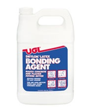 Ugl Drylok Latex Bonding Agent