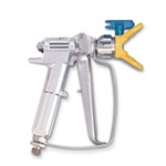 ASM 300 Series Professional Airless Spray Gun 4-Finger 248237