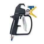 Asm 200 Series Airless Spray Gun 4-finger