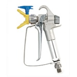 ASM 500 Series Professional Airless Spray Gun 4-Finger 288681