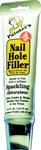 Famowood 4.5 Oz Painter's Nail Hole Filler 310015 310015