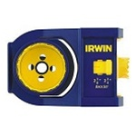 Irwin Metal & Wood Door Lock Installation Kit 3111002 3111002