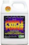 Aiken Chemical Purple Power Cleaner & Degreaser Gallon 4320p