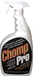 Chomp 32 Oz Pro Ultimate Cleaner Degreaser 53006