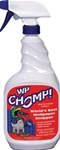 Wp Chomp 1 Gal Wallpaper Stripper 5300gc