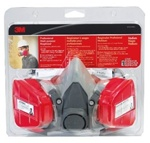 3M Professional Multi purpose Respirator