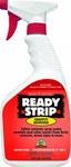 Ready-strip Graffiti Remover 32 Oz