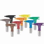 Reversible Spray Tip 515