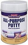 Bondo All-purpose Putty Gallon