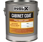 InslCabinetCoat Gallon