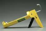 Dripless CR175 Consumer Grade Caulk Gun