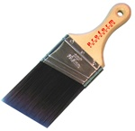 Proform Contractor Angle Short Brush 1-1/2