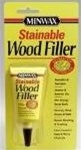 Minwax Wood Filler 1 Oz.