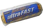 "Corona UltraFast  9"" x 3/8"" R-580F"