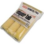 """Wooster Super Fab 3-PACK 9"""" x 1/2"""" R740"""