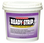 Back To Nature Ready-strip Professional Gallon