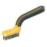 Allway Tools Narrow Steel Brush Sb1