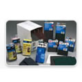 Surface_Prep_and_Cleaning_Products