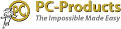 PC Epoxy