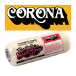 Corona Paint Rollers