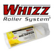 Whizz Rollers