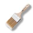 Corona Gold Nylon Brushes