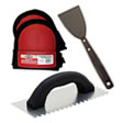 Hyde Floor &amp; Tile Tools 