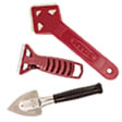 Hyde Repair Tools