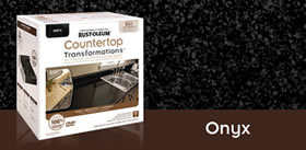 Rustoleum Countertop Paint On Wood : Paint & Painting Supplies At Wholesale Prices - ThePaintStore.com