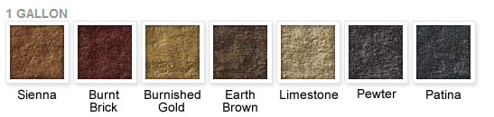 Image Result For Behr Concrete Stain Reviews