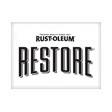Rust Oleum Restore
