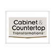 Cabinet & Countertop Transoformations