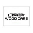 Rust Oleum Wood Care