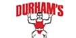Durhams