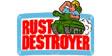 Rust_Destroyer