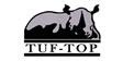 Tuf_Top