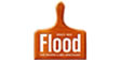Flood Products