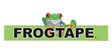 Frog_tape