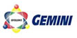 Gemini Coatings