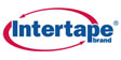 Intertape Brand