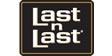 Last n Last