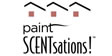 Paint SCENTsations
